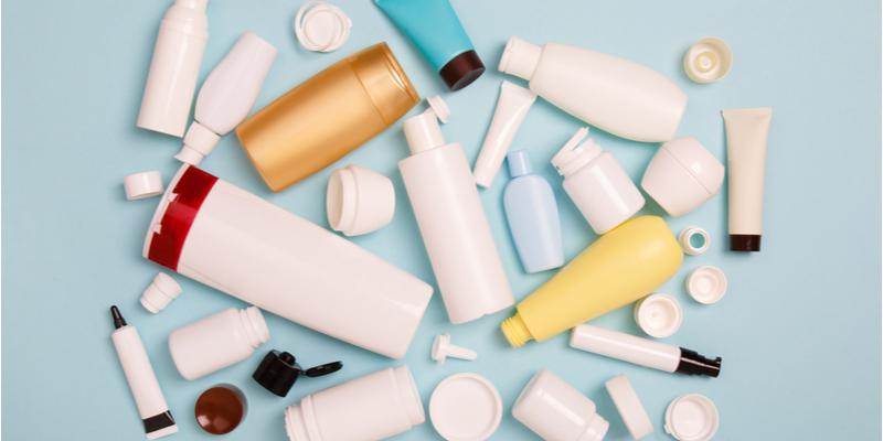 Le recyclage des plastiques